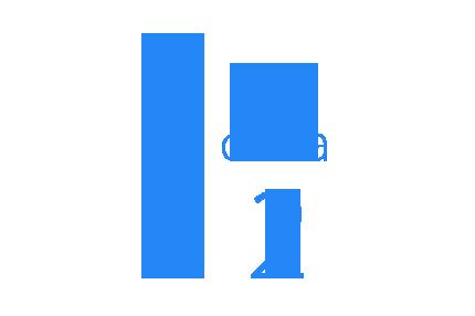 1DECADA2_COMPRAN_ANUNCIOS